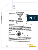 P66 M10 CAT B Forms and Docs 04 10 Unlocked 2