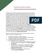 Método gráfico de resolución de sistemas.docx