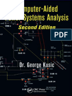Computer Aided Power Systems Analysis Second Edition by Dr. George Kusic.pdf