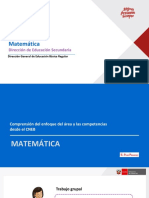 Ppt 2 Matemática Mediador