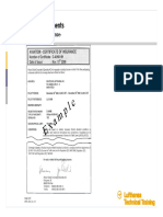 P66 M10 CAT B Forms and Docs 04 10 Unlocked 5