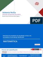 Ppt 4 Matemática Mediador