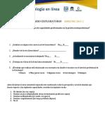 garciacouto_actividad1.docx