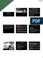 Deflection - Dr. Siddharth G. Shah.pdf
