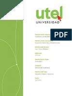 Actividad6_Estadisticayprobabilidad Luis Orozco.docx