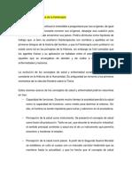 Antecedentes Históricos de la fisioterapia.docx
