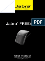 Jabra Freeway web manual RevD_EN_EMEA--voice control.pdf