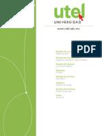 Algebra lineal_Actividad_Semana 3 Luis Orozco.doc