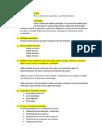 Guia anatomia II.docx