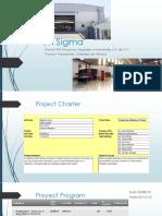 six-sigma-presetacionFinal-1.pptx1.pptx