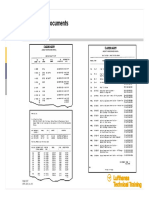 P66 M10 CAT B Forms and Docs 04 10 Unlocked 12