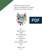 UNIVERSIDAD CATOLICA DE SANTA MARIA CARATULA.docx