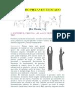 (Esp) Quimica General (Petrucci, 8e)