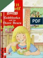 epdf.tips_goldilocks-and-the-three-bears-read-it-yourself-le.pdf