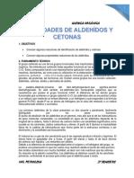 lab de ALDEHIDOS (1).docx