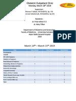 poli PIH 18 mar 19