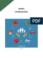 INTRO PDF