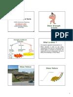 Shear Strength of Soil-Dr. Siddharth G Shah 2-6-14.pdf