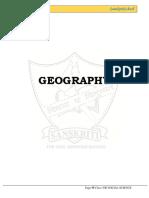 NE_278_Smart Skills 2018-19_VIII_Geography.pdf