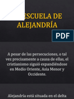 ESCUELA ALEJANDRIA.pdf