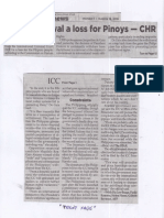 Philippine Star, Mar. 18, 2019, ICC withdrawal a loss for Pinoys - CHR.pdf