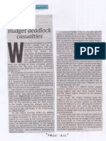 Philippine Daily Inquirer, Mar. 18, 2019, Budget deadlock casualties.pdf