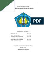 TUGAS PEMERIKSAAN FISIK KELOMPOK 7.docx