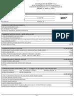 Informe_2017.pdf