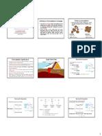 Permability & Seepage-Dr Siddharth G Shah.pdf