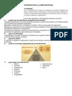 para-los-alumnos-introduccion-a-la-mercadotecnia[1].docx