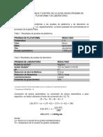 331184323-Practica-1-Manejo-y-Control-de-La-Leche-Cruda-Pruebas-de-Plataforma-y-de-Laboratorio.docx