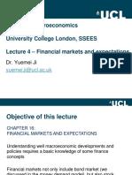 Lecture 4 BA European Macroeconomics.pdf