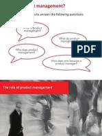 whatisproductmanagement-