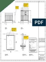 1551154163765_sketsa pagar awlr.pdf