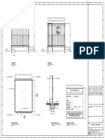 sketsa pagar awlr.pdf