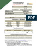 Calendario-DUA-20192-20121-20152 (1)