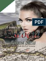Alexia Seris - Serie Highlands 01 - A través de Escocia.pdf