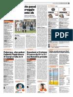 La Gazzetta Dello Sport 18-03-2019 - Serie B