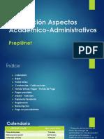 Orientación Aspectos Académicos[13706].pptx