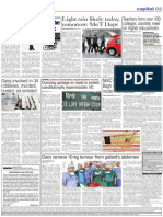 Epaper DelhiEnglish Edition 11-06-2018 002
