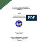 33529215  lansia.pdf