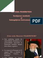 Metoda Feuerstein