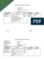110023741-Plan-de-Clases-de-Lengua-y-Literatura.docx