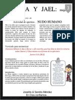 DEBORA Y JAEL MUJERES VALIENTES.docx