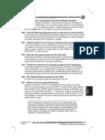 redhaas.pdf