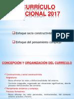 Curriculo Nacional Hey