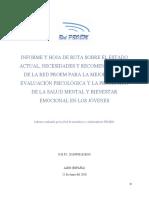 Informe Encuentro Red PROEM_registro_propiedad Intelectual_completo