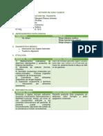 ESTUDIO DE CASO CLINICO 5.docx