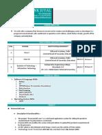 Priyank_Juyal_Resume (1).docx