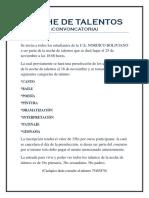NOCHE DE TALENTOS.docx